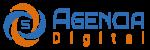 S Agencia Digital